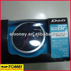 New style EM2365 defi bf 60mm car digital meter