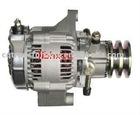 Alternator for Toyota 3L 27040-54240