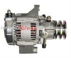 Alternator for Toyota 3L 27040-54240