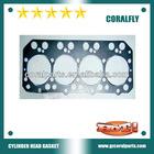 Cylinder Gasket Kit for Nissan FD35 Head Gasket