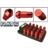 VOLK RAYS 50mm Racing Wheel Nut