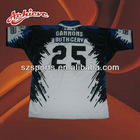 hot selling cheap price sportswear