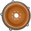 Lpg cng Silicon diaphragms for bus