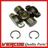 Scania Universal Joint for truck trailer and heavy duty