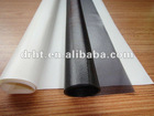 color pvb film for building