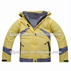 2012 Fashion Women Outdoor Jacket N-53