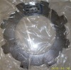 125505H1 friction plate