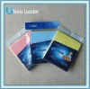 New Leader High Absorption Cellulose Cleaning Sponge