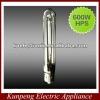 Kunpeng 600W HPS light bulb