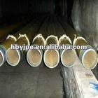 API 5L GrB heat insulation steel pipe,API,PED,ISO certificate,ASME B36.10 DRL
