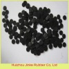 Electric conducting carbon black granule for Keypad