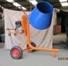 Australia Electric cement mixer 3.5CuFt