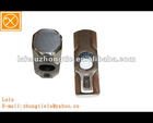 high carbon steel forged hammer