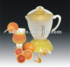 2012 Orange Juicer(DC-4011) 0.8 L capacity