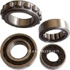 cylindrical roller bearing (N)NU318