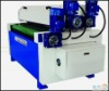 UV Pigment Roller Coater for Flat Surface