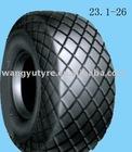 forklift tires 23.1-26 R3