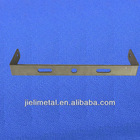 Sheet Metal Press Parts JL-STP-010