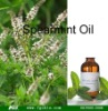Top Quality Spearmint Oil