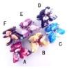 hair claw,hair clamp,hair accessories,jewellery store HO-042
