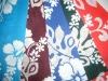 70G fleece fabric 44/45''