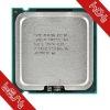 Core 2 Duo CPU Intel Pentium E7500