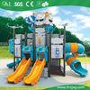 children playground/outdoor playground