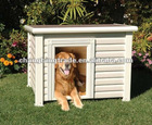 wooden pet house,cat house