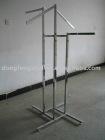 Clothes rack(garment rack,display rack)