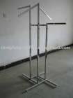 Clothes rack(garment rack,display rack)