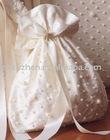 bridal bags HB3
