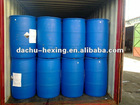 Wuhan Dachu---choline chloride 50%, 60%, 70% Corn Cob