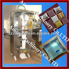 Good Price Vinegar/Soy Sauce Packer 0086-136 3382 8547