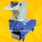 grinder plastic recycling machine for plastic injection molding machine