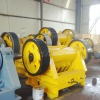 Small Jaw Crusher for Sale by Hanvy Machinery
