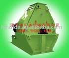 808 small wood crusher; hammer mill
