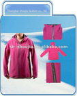 windproof sports jacket shj11-010