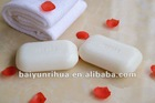 Hotel Soap,small soap for hotels,mini soap,bath soap