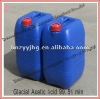 Exporting vinegar glacial acetic acid