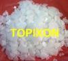 NaOH Caustic Soda sodium hydroxide sodium
