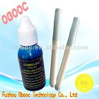 Waterproof Maker pen ink--Manufacturer