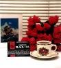 KEEMUN BLACK TEA Q7101