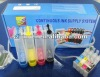 CISS (Continuous Ink Supply System) for workforce NX320