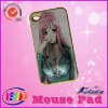 beauty mobile phone case