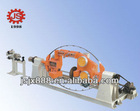 0.8-8mm wire bow twisting machine for core wire