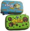 EVA Cartoon Game bags