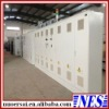 PLC power system cabinet