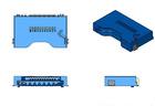 MINI CD 13 Pin connector
