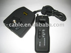 Remote Control Cord using for Sony RM-S1AM Camera