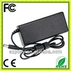 NEW Power Supply Adapter for Acer Aspire 19V 3.42A AC Compatible with 3623 3624 4000 5051 6920-6610